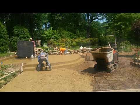 concrete-contractor-&-installation-tulsa,-oklahoma