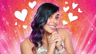 FINDING THE RIGHT LOVERS 💕- Kitty Powers Matchmaker Ep. 21