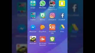 How to use tweakware on digicel mobile phone