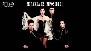 Miranda! Es Imposible (Full Album)