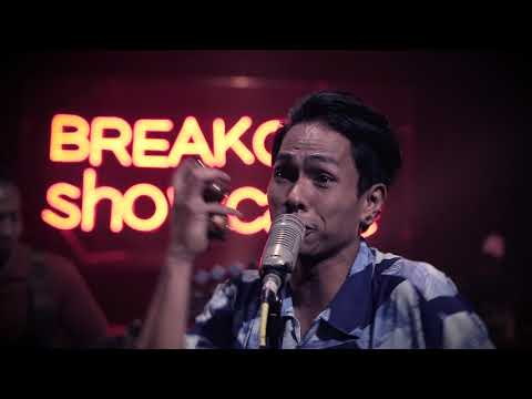 Breakout Showcase - FOURTWNTY - ZONA NYAMAN
