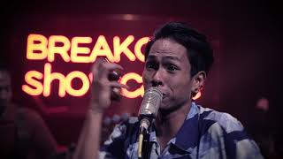 Breakout Showcase - FOURTWNTY - ZONA NYAMAN MP3