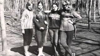 ВИА 70-х Видно не судьба