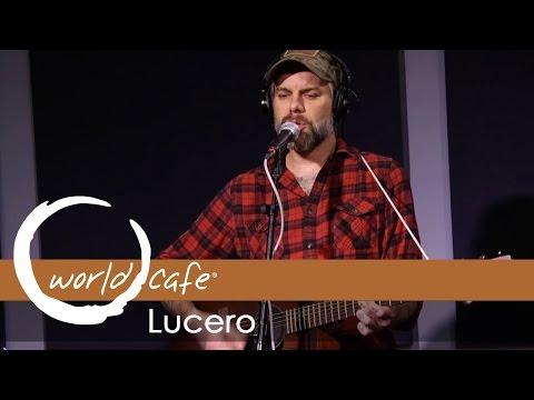 Lucero -