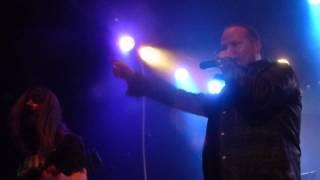 Tim Ripper Owens - Metal Gods