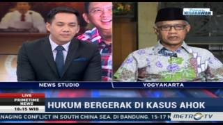 Video Primetime News - Ahok Tersangka Kasus Penodaan Agama download MP3, 3GP, MP4, WEBM, AVI, FLV September 2019
