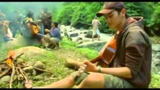 Djarum Coklat - Nidji Orkestra