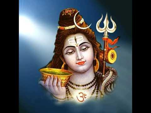 Ashutosh Shashank Shekhar   Shiv Mahapuran Full Songs