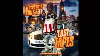 Chief Keef - O Block 4 Life | Lost Tapes [+DOWNLOAD]