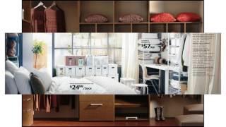 Gambar cover Ideas pequeño armario dormitorio