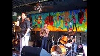 Help Me - Jason Ricci w Blue Rivieras