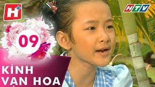 Kính Vạn Hoa - Tập 09 | Hplus | Phim Tình Cảm Việt Nam Hay Nhất 2017