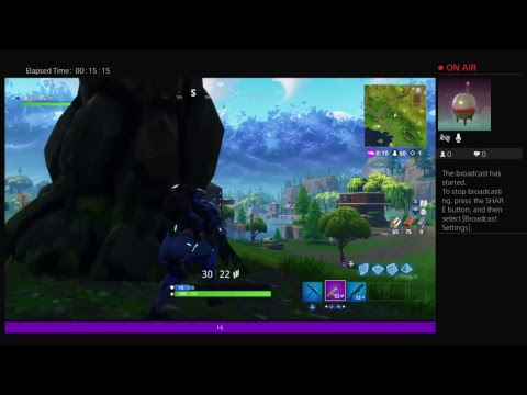 fortnite matchmaking random