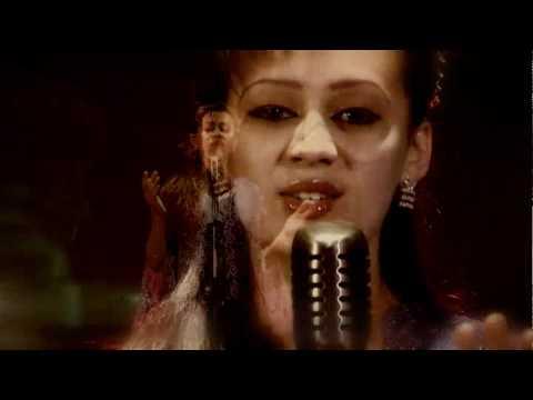 Ozoda Ahmedova - MARHAM