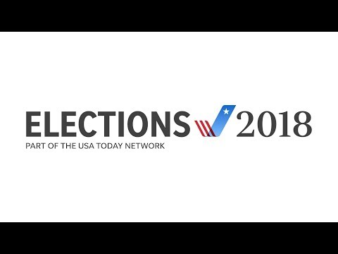 Watch live: 2018 Election Day