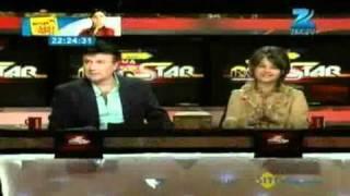 Gambar cover Star Ya Rockstar Nov. 06 '11 - Chhavi Mittal