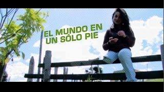 Repeat youtube video El mundo en un solo pie- Testigo Directo HD
