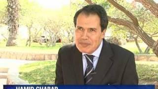Sahara occidental: le développement de Dakhla