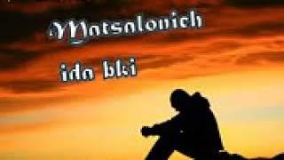Matsalenich ida bkit 3liha cheb mourad ra3d