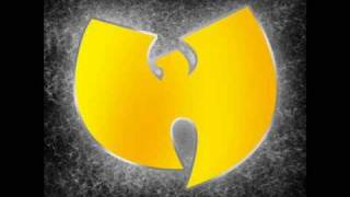 Wu - Tang Clan - Can It Be All So Simple