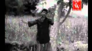 Punarjanma - Olumeya hoove