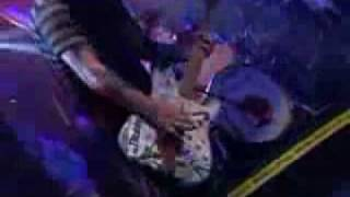 Green Day Live @ Much Music  Who wrote Holden Caufield