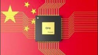 $BABA $BIDU $JD $NIO China Stocks Technical Analysis Video 10/14/18