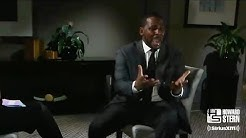 The R. Kelly Interview Remix