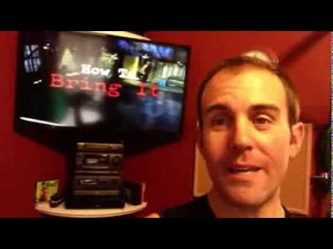 Secret to Getting Ripped with P90X, P90X2, & P90X3