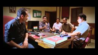 Life Ki Toh Lag Gayi Exclusive Official THEATRICAL TRAILER
