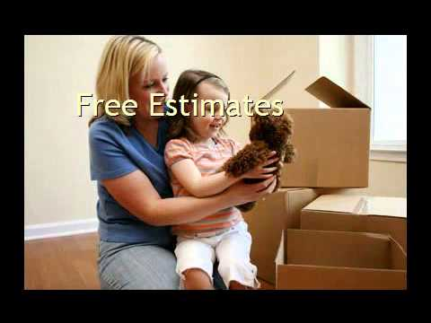 Moving Company Crystal River Fl Movers Crystal River Fl