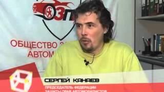 видео Автосигнализация Pandect X-1100 - купить с установкой в Москве