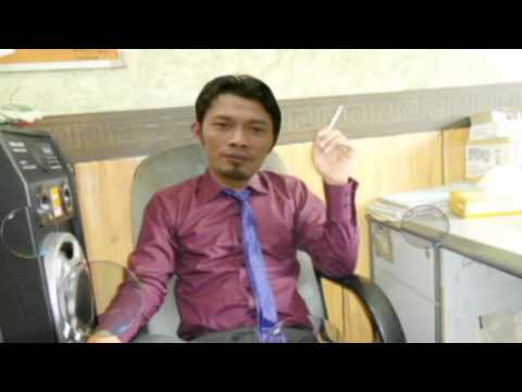 nanank putra by ncari duit song al abror