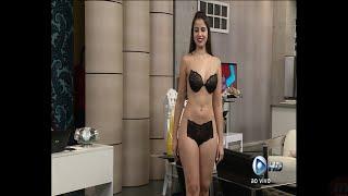 Video Desfile de Lingerie verão 2016/17 _Parade of Brazilian lingeries 2016/17 download MP3, 3GP, MP4, WEBM, AVI, FLV September 2018