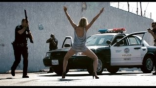 Best American Action Movie Full English 2016 - HollyWood Theater Movie Action Rated Good