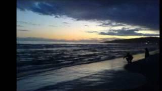 Thunderstone SEA OF SORROW