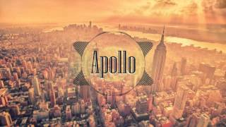 Blackbeard - Califormula (Tarro Remix) [Apollo]