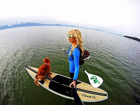 People Are Amazing 2015 #5 - Best GoPro videos!