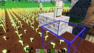Colony Survival 13