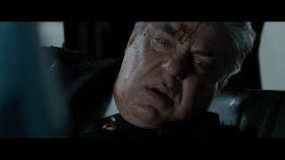 Расстрел Окружного Прокурора ... отрывок из фильма (Законопослушный Гражданин) 2009