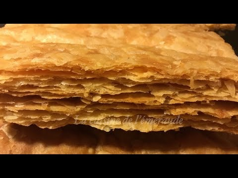la-pâte-feuilletée-classique-inratable-avec-des-conseils-pour-la-réussir.la-cuisine-de-l'émeraude