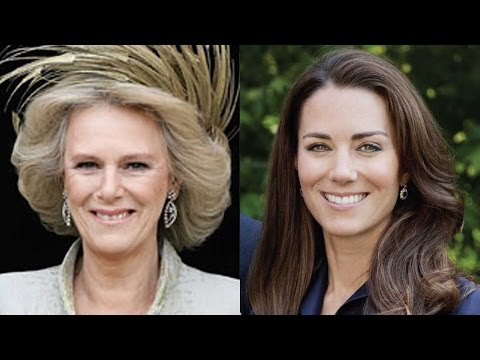 Future of the British Crown 2/4: What will the Next Queens be Called?