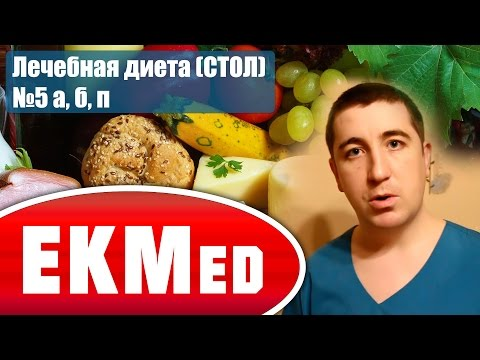 Гепатит лечебная диета -