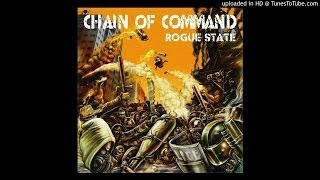 Chain of Command - Chain of Command