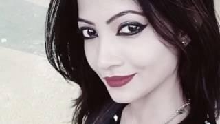 Yeh Mumkin To Nai Jo Dil Ne Chaha Tha Wo Mil Jaye   SINGER-Dani & Diya Ghosh!