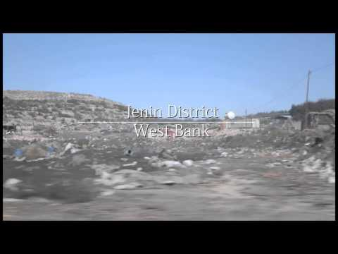CineDOC-Tbilisi 2015   Trailer   Dirty Business by Vadim Dumesh