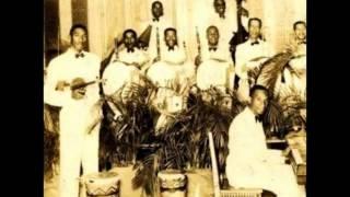 Chepín Chovén y su Orquesta Oriental - Bodas de Oro