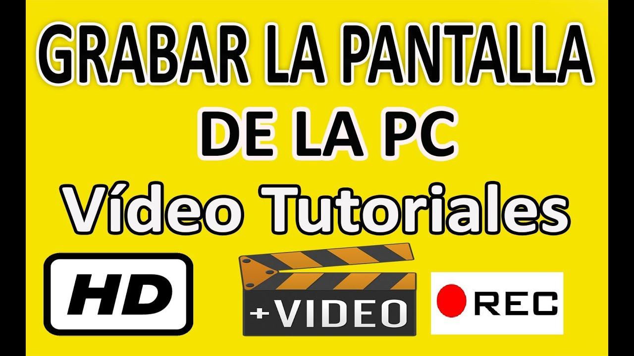 Como grabar guitarra electrica facil en pc tutorial youtube.