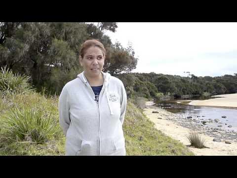 The Journey so Far - Cobowra Local Aboriginal Land Council