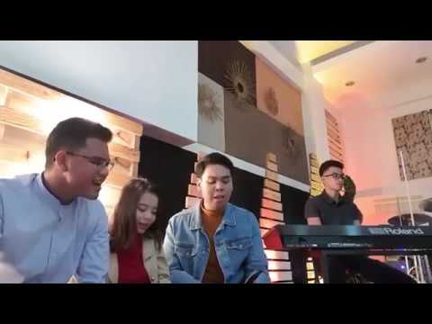 Ayessa Gomez, Jericho Flores, Joshua Fuentes, Herald Sotto - I Believe I Can Fly (Short)